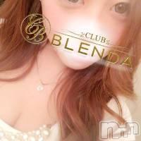 上田デリヘル BLENDA GIRLS(ブレンダガールズ)の9月27日お店速報「本日入店!!!」