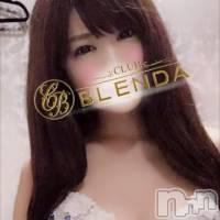 上田デリヘル BLENDA GIRLS(ブレンダガールズ)の10月8日お店速報「本日のおすすめ女の子!!」