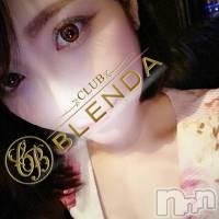 上田デリヘル BLENDA GIRLS(ブレンダガールズ)の10月20日お店速報「可愛い女の子が勢ぞろい♪」