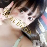 上田デリヘル BLENDA GIRLS(ブレンダガールズ)の10月27日お店速報「最新入店情報!!」
