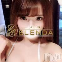 上田デリヘル BLENDA GIRLS(ブレンダガールズ)の11月3日お店速報「巨乳劇エロ美女ありなちゃん♪」