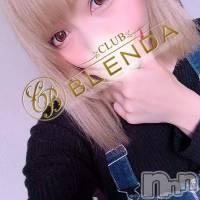 上田デリヘル BLENDA GIRLS(ブレンダガールズ)の11月26日お店速報「本日入店みおんちゃん♪」