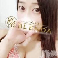 上田デリヘル BLENDA GIRLS(ブレンダガールズ)の12月13日お店速報「本日入店!さおりちゃん♪」