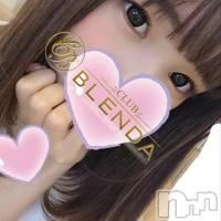 上田デリヘル BLENDA GIRLS(ブレンダガールズ)の12月21日お店速報「本日入店2名♪」