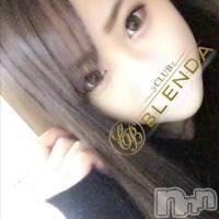上田デリヘル BLENDA GIRLS(ブレンダガールズ)の1月21日お店速報「☆ふうちゃん☆」