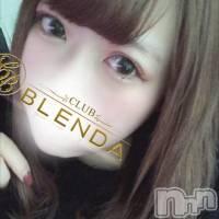 上田デリヘル BLENDA GIRLS(ブレンダガールズ)の1月22日お店速報「♡みこちゃん入店♡」