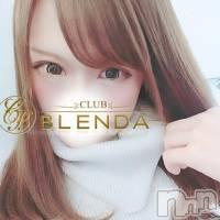 上田デリヘル BLENDA GIRLS(ブレンダガールズ)の1月25日お店速報「やよいちゃん入店♪」