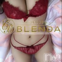 上田デリヘル BLENDA GIRLS(ブレンダガールズ)の1月26日お店速報「ななちゃん・かなえちゃん」
