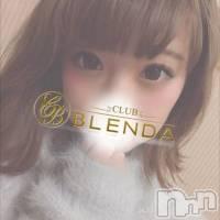 上田デリヘル BLENDA GIRLS(ブレンダガールズ)の1月27日お店速報「本日最終日♪」