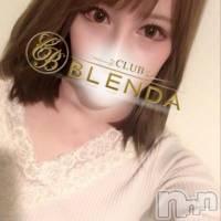 上田デリヘル BLENDA GIRLS(ブレンダガールズ)の2月8日お店速報「本日入店ゆうちゃん♪」