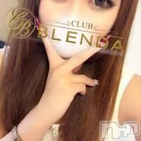 上田デリヘル BLENDA GIRLS(ブレンダガールズ)の2月10日お店速報「激かわblenda girls」