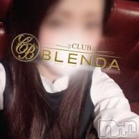 上田デリヘル BLENDA GIRLS(ブレンダガールズ)の2月12日お店速報「本日入店『あゆみちゃん』♪」