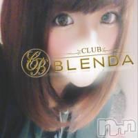 上田デリヘル BLENDA GIRLS(ブレンダガールズ)の2月15日お店速報「本日入店2名♪」