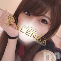 上田デリヘル BLENDA GIRLS(ブレンダガールズ)の2月18日お店速報「本日最終日2名♪」