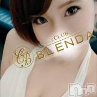 上田デリヘル BLENDA GIRLS(ブレンダガールズ)の2月19日お店速報「爆乳美女さらさちゃん!!」