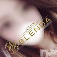 上田デリヘル BLENDA GIRLS(ブレンダガールズ)の2月20日お店速報「本日入店『りりかちゃん』」