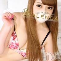 上田デリヘル BLENDA GIRLS(ブレンダガールズ)の2月21日お店速報「本日入店!!『なほちゃん』♪」