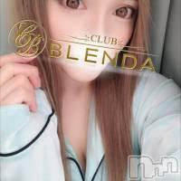 上田デリヘル BLENDA GIRLS(ブレンダガールズ)の2月23日お店速報「本日最終日♪」