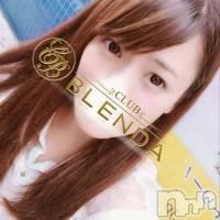 上田デリヘル BLENDA GIRLS(ブレンダガールズ)の2月27日お店速報「清楚系美女かすみちゃん♪」