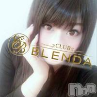 上田デリヘル BLENDA GIRLS(ブレンダガールズ)の3月3日お店速報「エロ美女『ほたるちゃん』」