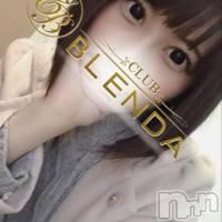 上田デリヘル BLENDA GIRLS(ブレンダガールズ)の3月5日お店速報「S級美女『ゆあちゃん』♪」