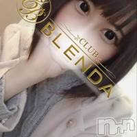 上田デリヘル BLENDA GIRLS(ブレンダガールズ)の3月6日お店速報「S級美女『ゆあちゃん』♪」