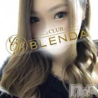 上田デリヘル BLENDA GIRLS(ブレンダガールズ)の3月7日お店速報「激かわえまちゃん♪」