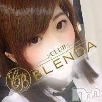 上田デリヘル BLENDA GIRLS(ブレンダガールズ)の3月11日お店速報「フルオプション可能!!」