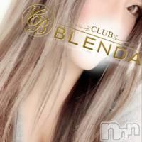 上田デリヘル BLENDA GIRLS(ブレンダガールズ)の3月13日お店速報「モデル系美女『なみちゃん』♪」
