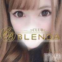 上田デリヘル BLENDA GIRLS(ブレンダガールズ)の3月17日お店速報「スタイル抜群『ららちゃん』♪」