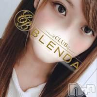 上田デリヘル BLENDA GIRLS(ブレンダガールズ)の3月25日お店速報「素人変態娘♪」
