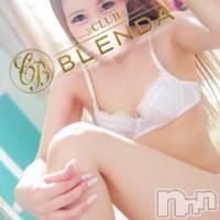 上田デリヘル BLENDA GIRLS(ブレンダガールズ)の3月26日お店速報「激かわスレンダー『かおるちゃん』」