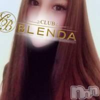 上田デリヘル BLENDA GIRLS(ブレンダガールズ)の3月31日お店速報「激エロ美女『まりあちゃん』」