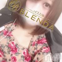 上田デリヘル BLENDA GIRLS(ブレンダガールズ)の4月3日お店速報「感度抜群エロエロ美女♪」