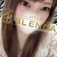 上田デリヘル BLENDA GIRLS(ブレンダガールズ)の4月4日お店速報「素人系エロかわ美少女♪」