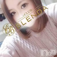上田デリヘル BLENDA GIRLS(ブレンダガールズ)の4月6日お店速報「ロリかわ『ゆらちゃん』♪」