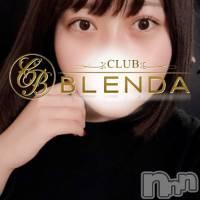 上田デリヘル BLENDA GIRLS(ブレンダガールズ)の4月10日お店速報「爆乳Hカップ『りるちゃん』♪」