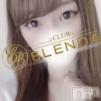 上田デリヘル BLENDA GIRLS(ブレンダガールズ)の4月20日お店速報「ルックス抜群『めぐちゃん』♪」