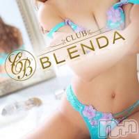 上田デリヘル BLENDA GIRLS(ブレンダガールズ)の5月3日お店速報「スタイル抜群『あおいちゃん』♪」