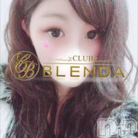 上田デリヘル BLENDA GIRLS(ブレンダガールズ)の5月4日お店速報「モデル系『えりなちゃん』♪」