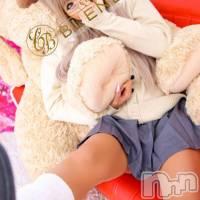 上田デリヘル BLENDA GIRLS(ブレンダガールズ)の5月5日お店速報「エロギャル『きらちゃん』♪」