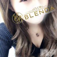 上田デリヘル BLENDA GIRLS(ブレンダガールズ)の5月9日お店速報「モデル級美女『ゆいなちゃん』♪」