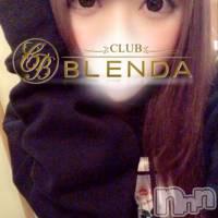 上田デリヘル BLENDA GIRLS(ブレンダガールズ)の5月13日お店速報「激かわ『つかさちゃん』♪」