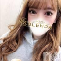 上田デリヘル BLENDA GIRLS(ブレンダガールズ)の5月16日お店速報「本日2名入店!!」