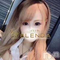 上田デリヘル BLENDA GIRLS(ブレンダガールズ)の5月17日お店速報「爆乳Gカップ『ちあきちゃん』♪」
