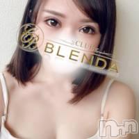上田デリヘル BLENDA GIRLS(ブレンダガールズ)の5月23日お店速報「キレカワ『りこちゃん』♪」