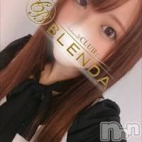 上田デリヘル BLENDA GIRLS(ブレンダガールズ)の5月29日お店速報「新人みなみチャン&ピックアップ♪」