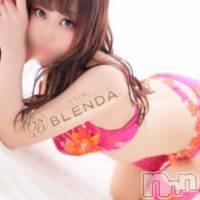 上田デリヘル BLENDA GIRLS(ブレンダガールズ)の5月30日お店速報「激かわblenda girls」