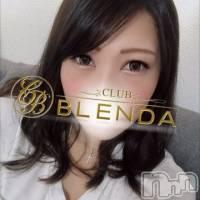 上田デリヘル BLENDA GIRLS(ブレンダガールズ)の5月31日お店速報「本日3名の新人さん入店!」
