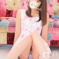 上田デリヘル BLENDA GIRLS(ブレンダガールズ)の6月2日お店速報「本日9名出勤!」